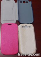 Sell Protective case