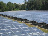 Sell  Solar Power Plants