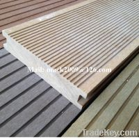 composite decking prices(BD140S30A)