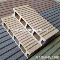 Composite flooring(BD145H30C)