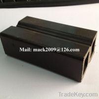 Professional Manufacturer of decking joists(BD50H30B)