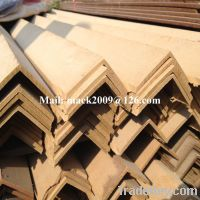 2013 New Releasing Small Size wood plastic composite wpc(BD62S55)