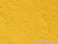 Sell iron oxide