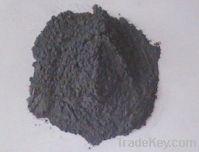 Sell Tungsten Powder