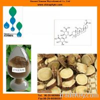 Licorice root glycyrrhizic acid licoric Extract with glycyrrhizic Acid
