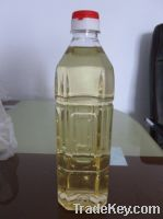 RBD Rapeseed/Canola Oil