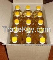 RBD Palm Oil (36-39)