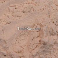 Arabic Gum Powder Food Grade