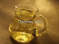 Hydrogenated Soybean Oil (25/31/35/37/45)