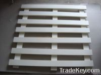 Sell Bed Slat