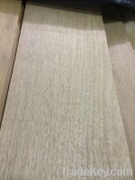 Sell slice cut okoume veneer manufacturer