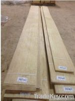 Sell Slice Cut Veneer