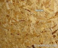 Sell OSB Panels