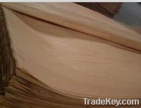 Sell rotary cut veneers