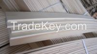 Sell curved Bed Slats