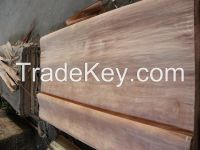 Sell 2.2mm Core Veneer