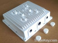 Sell router enclosure biger size