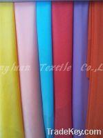 Sell chiffon fabrics