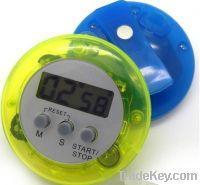 Sell Digital  Timer manufacturer promption