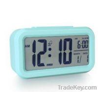 Sell Digital Calendar LCD display