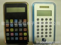 Sell Iphone shaped 10 digital calculator