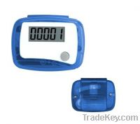 Sell Digital Electronic Pedometer manufacture Promotion