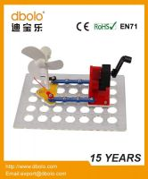Hot sale electronic toys
