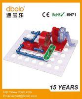 Hot sale guangzhou toys