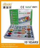 Hot sale intelligence toys