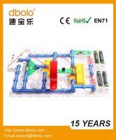 Hot sale brick toy
