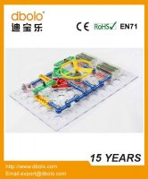 Hot sale toy robot