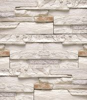 Sell artificial culture stone