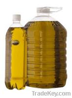 Sell Olive Oil,