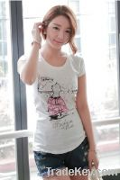 Sell  womens t-shirts