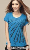 Sell women t-shirt