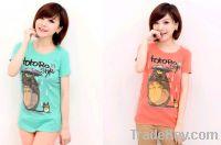 Sell women t-shirts