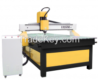 Automatic CNC Glass Engraving Machine For Sale Glass Engraver