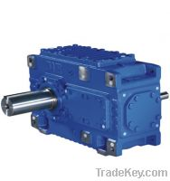 Sell Gearbox