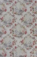 Sell Upholstery Fabric