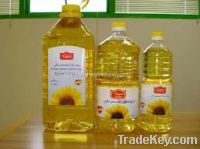 Rapeseed oil for sale