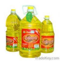 camelia oil for sale