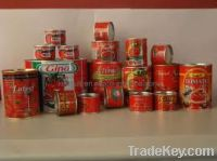 Tin Tomatoes for sale