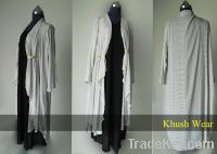 Sell Pakistani Kameez/Kurta designer dress for wholesale import