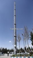 Sell Telecom towers