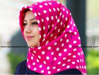Turkish brands headscarves, silk scarves and shawls online wholesale and retail