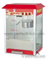 Sell Electric Popcorn Machine/Popcorn Maker