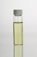 Raw Grape seed oil