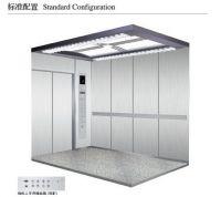 Sell Hospital Elevator