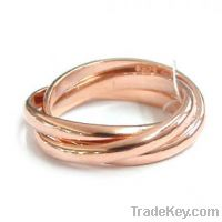 wholesale 925 sterling silver rolling rings
