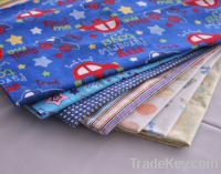 Sell Flannel Fabric